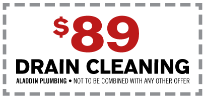 Drain Cleaning Discount NJ