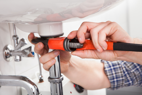 Sink Repair NJ